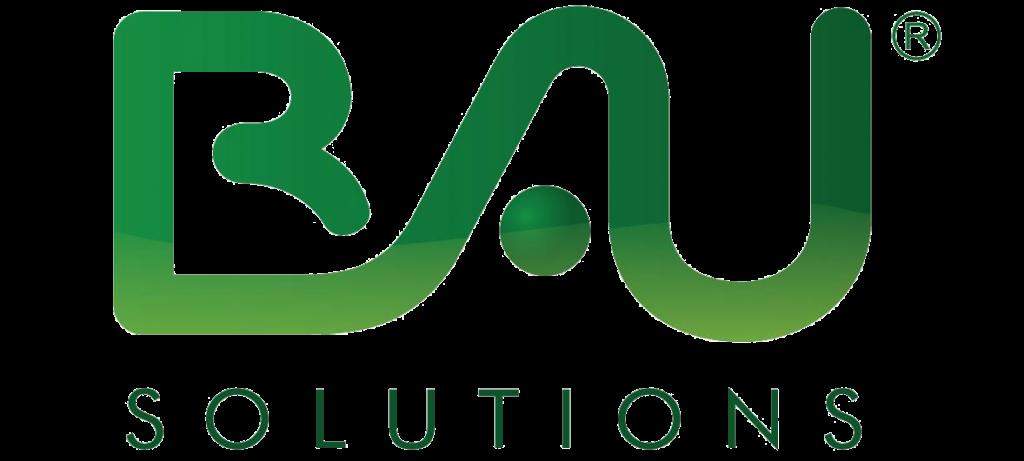 BAU Solutions